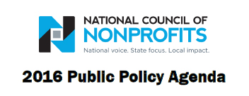 Great Resource for all interested in Nonprofit Advocacy